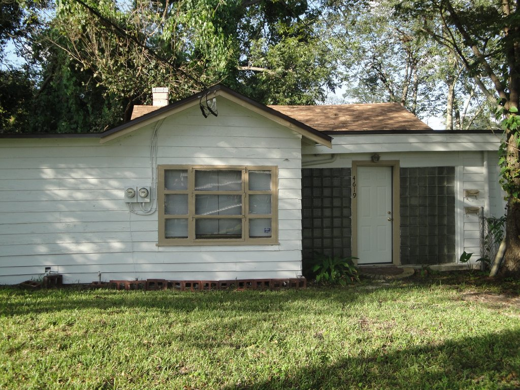 Main picture of Duplex for rent in Jacksonville, FL