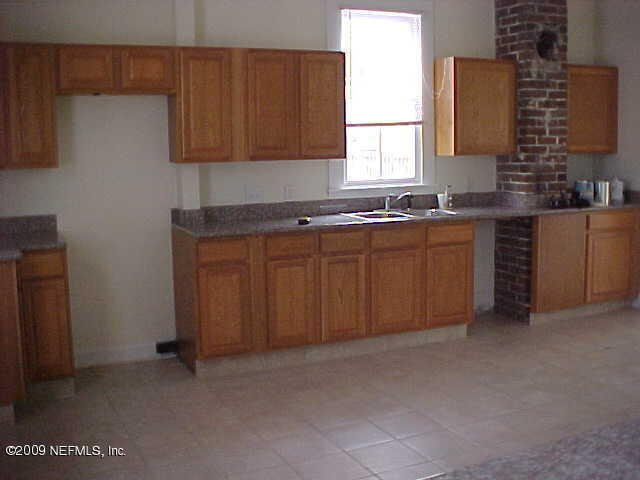 Main picture of Apartment for rent in Jacksonville, FL