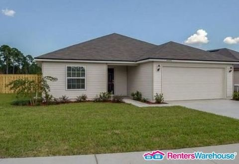 property_image - House for rent in Yulee, FL