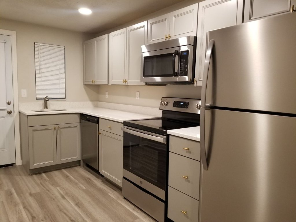 property_image - Apartment for rent in Jacksonville, FL